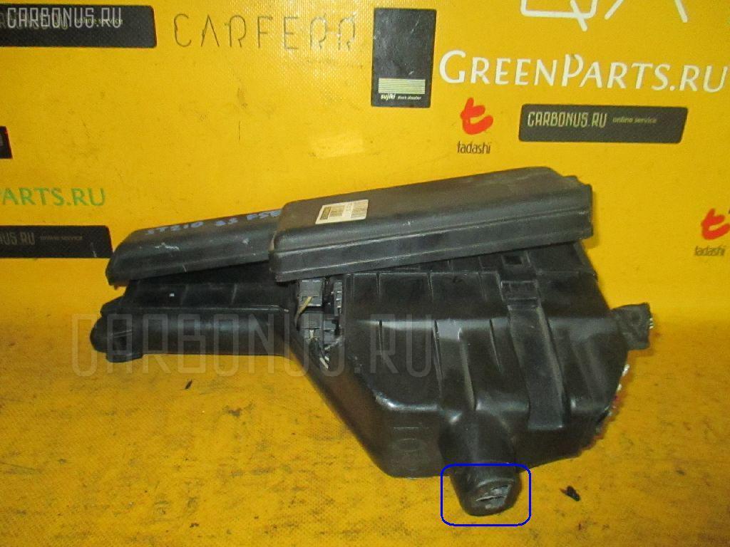 Блок предохранителей TOYOTA CORONA PREMIO ST210 3S-FSE Фото 1