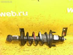 Стойка амортизатора HONDA STREAM RN8 R20A Фото 1