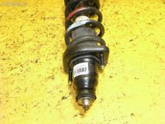 Стойка амортизатора HONDA STREAM RN8 R20A Фото 2