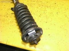 Стойка амортизатора на Honda Legend KA4 C27A, Переднее Правое расположение