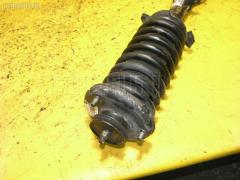 Стойка амортизатора Honda Legend KA4 C27A Фото 2