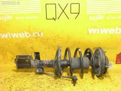 Стойка амортизатора MITSUBISHI CHARIOT GRANDIS N84W 4G64 Фото 2