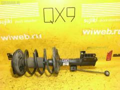 Стойка MITSUBISHI CHARIOT GRANDIS N84W 4G64 Фото 1