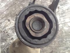 Рычаг Mazda Premacy CREW LF-DE Фото 3
