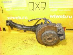 Ступица Mazda Premacy CREW LF-DE Фото 3