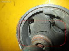 Подушка двигателя TOYOTA CORONA PREMIO ST210 3S-FSE Фото 1