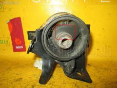 Подушка двигателя TOYOTA CORONA PREMIO ST210 3S-FSE Фото 2
