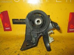 Подушка двигателя TOYOTA CORONA PREMIO ST210 3S-FSE Фото 3