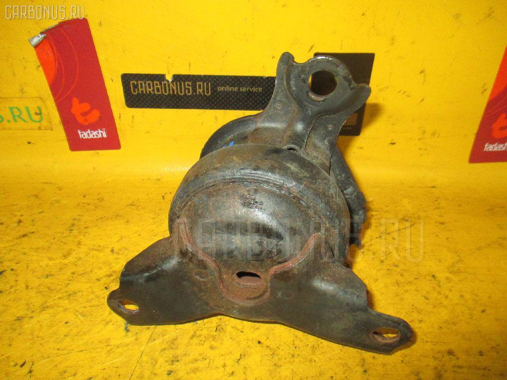 Подушка двигателя HONDA ACCORD WAGON CF6 F23A Фото 2