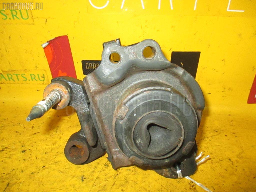 Подушка двигателя HONDA PARTNER GJ3 L15A Фото 1