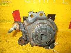 б/у Подушка двигателя HONDA PARTNER GJ3 L15A
