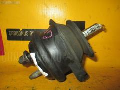 Подушка двигателя Toyota Chaser GX100 1G-FE Фото 1