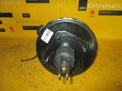 Главный тормозной цилиндр TOYOTA CORONA PREMIO ST210 3S-FSE Фото 1