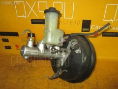Главный тормозной цилиндр TOYOTA CORONA PREMIO ST210 3S-FSE Фото 3