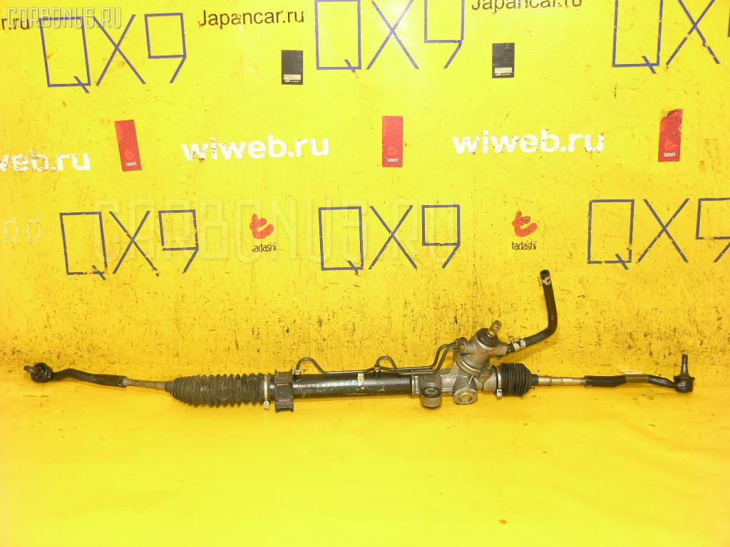 Рулевая рейка TOYOTA CORONA PREMIO ST210 3S-FSE Фото 1