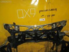 Балка под ДВС Honda Legend KA5 C20A Фото 5
