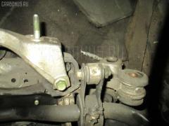 Балка под ДВС Honda Legend KA5 C20A Фото 2