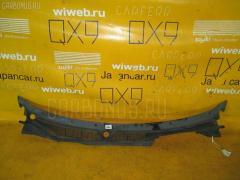 Решетка под лобовое стекло HONDA PARTNER EY7 Фото 1