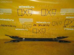 Багажник MAZDA DEMIO DW3W Фото 1
