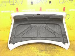 Крышка багажника TOYOTA MARK II GX100 Фото 2
