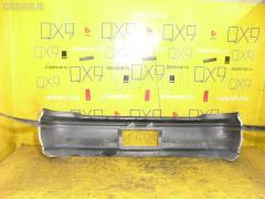 Бампер Toyota Mark ii GX100 Фото 2