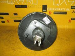 Главный тормозной цилиндр Toyota Mark ii GX100 1G-FE Фото 1