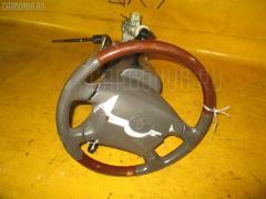 Рулевая колонка Toyota Mark ii GX100 Фото 2