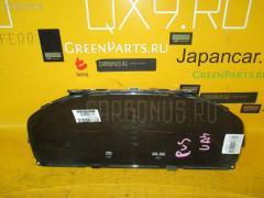 Спидометр Honda Inspire UA3 C32A Фото 1