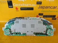 Спидометр Honda Inspire UA3 C32A Фото 2