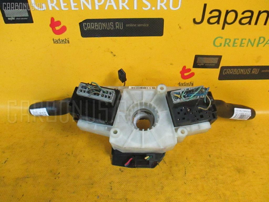Переключатель поворотов HONDA HR-V GH4. Фото 4