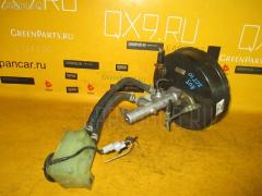 Главный тормозной цилиндр TOYOTA OPA ZCT10 1ZZ-FE Фото 3