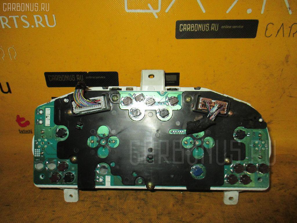 Спидометр NISSAN CUBE AZ10 CGA3DE Фото 1