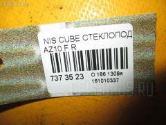 Стеклоподъемный механизм Nissan Cube AZ10 Фото 2