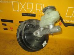 Главный тормозной цилиндр Honda Accord wagon CF6 F23A Фото 2