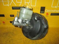 Главный тормозной цилиндр NISSAN CUBE AZ10 CGA3DE Фото 3