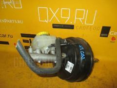 Главный тормозной цилиндр Subaru Impreza wagon GG2 EJ15 Фото 3