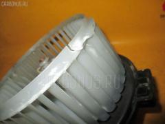 Мотор печки MAZDA MPV LW3W Фото 1