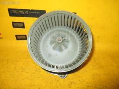 Мотор печки TOYOTA GRAND HIACE VCH16W Фото 1