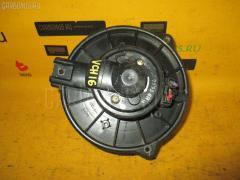 Мотор печки TOYOTA GRAND HIACE VCH16W Фото 2