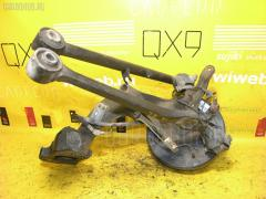 Ступица NISSAN LIBERTY RM12 QR20DE Фото 1