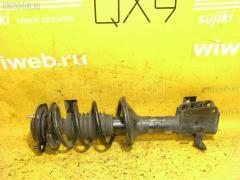 Стойка амортизатора DAIHATSU TERIOS KID J131G EF-DEM Фото 2
