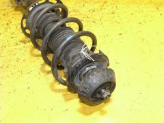 Стойка амортизатора HONDA MOBILIO GB1 L15A Фото 1