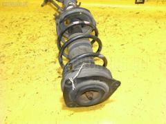 Стойка амортизатора HONDA MOBILIO GB1 L15A Фото 4