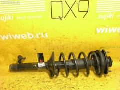Стойка амортизатора Honda Hr-v GH2 D16A Фото 2