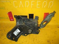 Подушка двигателя Honda Logo GA3 D13B Фото 1