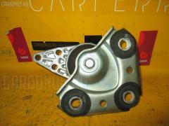 Подушка двигателя MAZDA DEMIO DY5W ZY-VE Фото 1