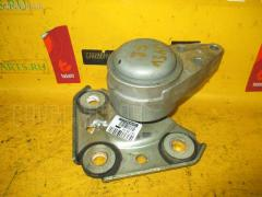 Подушка двигателя MAZDA DEMIO DY5W ZY-VE Фото 2