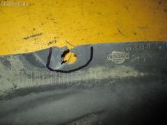 Подкрылок NISSAN CUBE AZ10 CGA3DE Фото 1