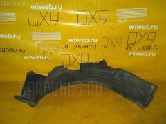 Подкрылок HONDA HR-V GH4 D16A Фото 1