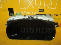 Спидометр Subaru Legacy b4 BE5 EJ206-TT Фото 1